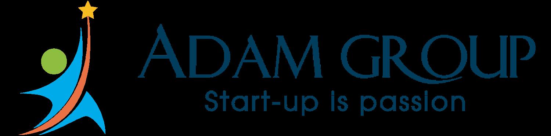 Adam Group